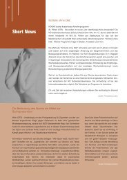 Short News - RTaustria