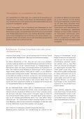 Short News - RTaustria - Seite 2
