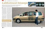 C 8.qxd - Avto Magazin