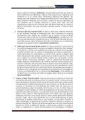 Tema 8: El criterio moral - inicio - Page 2