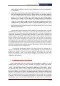 Tema 8: El criterio moral - inicio - Page 3