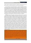 Tema 8: El criterio moral - inicio - Page 4