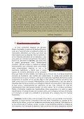 Tema 8: El criterio moral - inicio - Page 6