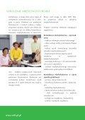 Szkolenie mi?dzykulturowe - Page 2