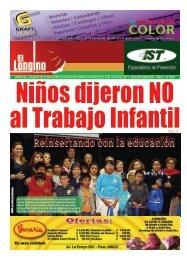 cronica - Diario21.cl