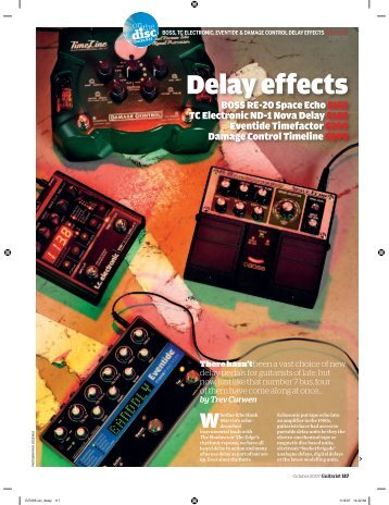 Guitarist review.pdf - Eventide