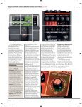 Guitarist review.pdf - Eventide - Page 2