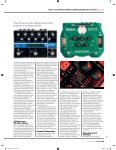 Guitarist review.pdf - Eventide - Page 3