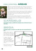 COMP ANION ANIMALS GUIDE - Bega Valley Shire Council - Page 6