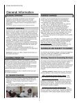 website version 2 - DeVry - Kansas City - DeVry University - Page 5