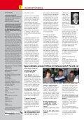 Avventura Formazione - CGIL-Bildungswerk eV - Page 2