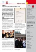 Avventura Formazione - CGIL-Bildungswerk eV - Page 3