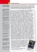 Avventura Formazione - CGIL-Bildungswerk eV - Page 4