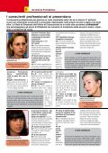 Avventura Formazione - CGIL-Bildungswerk eV - Page 6