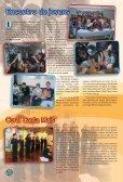 Coral Canta Mais - Unisantos - Page 4