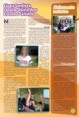 Coral Canta Mais - Unisantos - Page 5