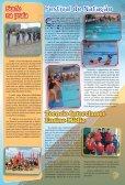 Coral Canta Mais - Unisantos - Page 7