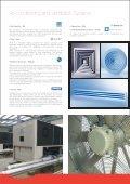 Metco qatar - Page 5
