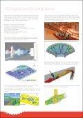 Metco qatar - Page 7