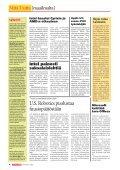 [Internet][uudet tuotteet][messut] - Page 5
