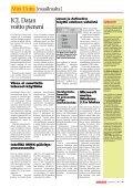 [Internet][uudet tuotteet][messut] - Page 6