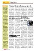 [Internet][uudet tuotteet][messut] - Page 7