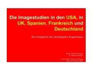 pdf, 44 kb - Präsenz Schweiz