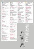 stáhnout - Národní divadlo - Page 2