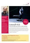 stáhnout - Národní divadlo - Page 5