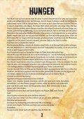 Ratten Regelwerk - Rollenspiel-Almanach - Seite 3
