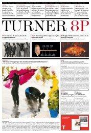 Arequipa en blanco y negro El discurso que ganó una guerra - Turner