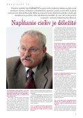 clxvii. – clxviii. číslo - home.nextra.sk - Page 4