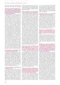clxvii. – clxviii. číslo - home.nextra.sk - Page 7