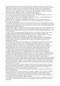 Die Nachkommen der Böhmischen Brüder im preußischen ... - Seite 3