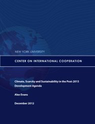 Download PDF - United Nations Sustainable Development