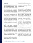 Download PDF - United Nations Sustainable Development - Page 4