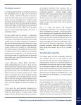 Download PDF - United Nations Sustainable Development - Page 5