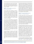 Download PDF - United Nations Sustainable Development - Page 6