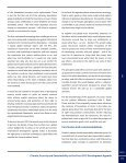 Download PDF - United Nations Sustainable Development - Page 7