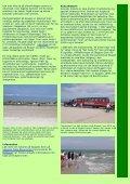 Naturturist - Skagens Gren - Page 3