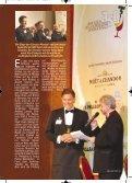Le Meilleur du Monde - ceresiovini.ch - Page 3