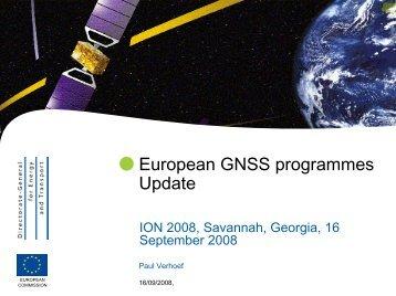 1 MB PDF - GPS.gov