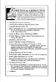 global alliances in tourism and hospitality management 0789008181 - Page 3