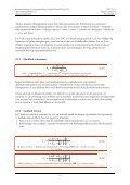 Anteckningar analytisk kemi II - Page 6
