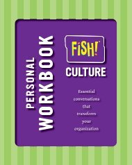 Fishculture_personal..