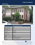 FOR SALE - Bull Realty - Page 3