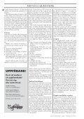 Fukosidos hos engelsk springer spaniel Gener, etik ... - Doggy Rapport - Page 2
