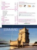 PORTOGALLO - Travel Operator Book - Page 4