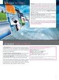 PORTOGALLO - Travel Operator Book - Page 5