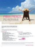 PORTOGALLO - Travel Operator Book - Page 6